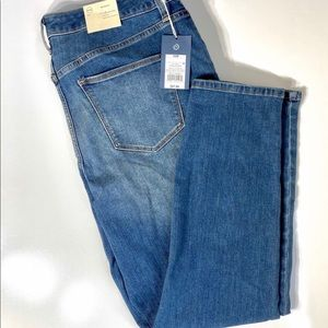 NEW Universal Thread Skinny Jeans